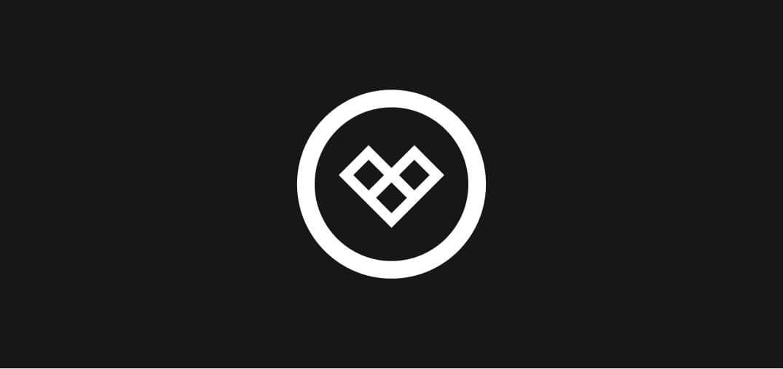 Pourquoi la création de l'agence web Weblove